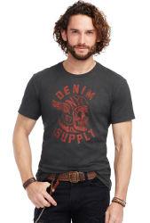 Denim & Supply Ralph Lauren Men's Cotton Tee