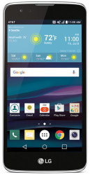 New and Refurb Phones for AT&T GoPhone: $10 off