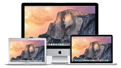 Apple Computers at TechRabbit: Up to 73% off