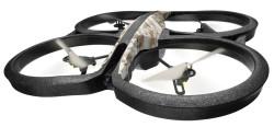 Refurb Parrot AR.Drone 2.0 Elite Quadcopter $120