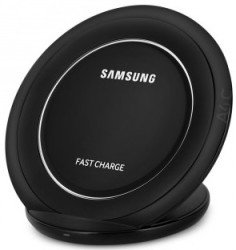 Refurb Samsung Wireless Charging Bundle for $20