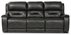Southern Motion Harrison Reclining Sofa for $749