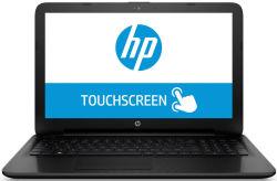 "Refurb HP Broadwell Core i5 16"" Touch Laptop"