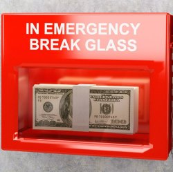 7 Reasons You Need an Emergency Fund