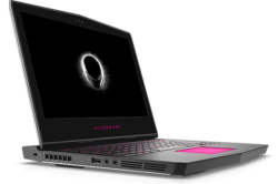"Alienware Kaby Lake i7 13"" Laptop w/6GB GPU $1,372"