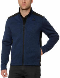 Gerry Men's Mixed Media Jacket from $15
