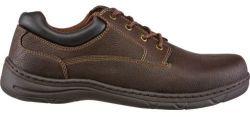 Magellan Outdoors Men's Zander Shoes for $17