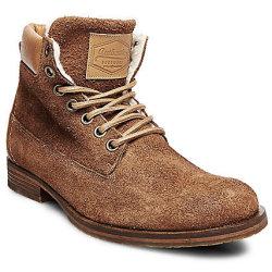 Steve Madden Men's Smyth Boots for $40