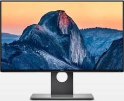 "Dell UltraSharp 24"" 1080p IPS LED LCD Display $200"