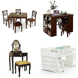 Kmart Furniture Sale: Up to 30% off + 50% back