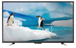 """Proscan 55"""" 4K 2160p LED LCD HDTV for $380"""
