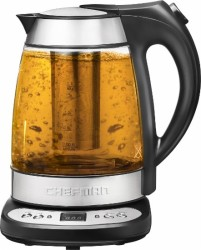Chefman Precision Electric Kettle for $50