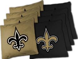 NFL XL Bean Bag Set for Cornhole