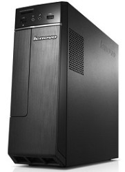 New and Refurbished Lenovo Desktops from $157