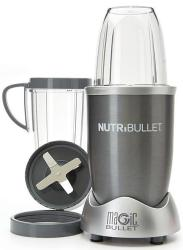 NutriBullet 8-Piece Blender, $41 Sears Credit $62