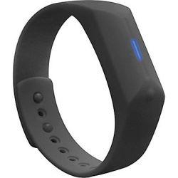 Skechers GOwalk Bluetooth Activity Tracker for $13
