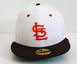 New Era MLB Baseball Cap for $14