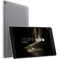 "Asus ZenPad 3S 10 64GB 10"" Android Tablet for $270"