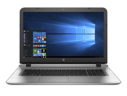 "HP Envy 17t Skylake i7 Quad 17"" 1080p Laptop $700"