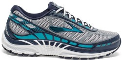Brooks Women's Dyad 8 Running Shoes for $72