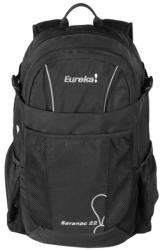 Eureka! Saranac 22L Daypack $27