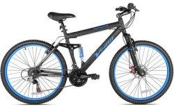 Rollback Bike Deals at Walmart: Up to 60% off