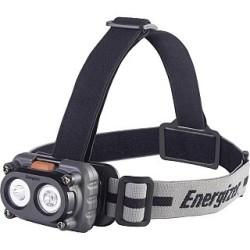 Energizer 200-Lumen Magnetic Headlight for $15