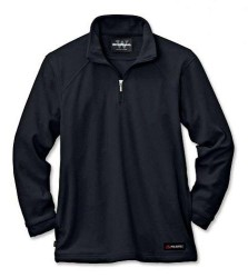 Aramark Outerwear and Shirts: $25 off $50