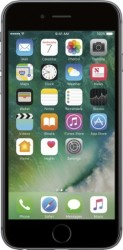 iPhone 6s 32GB for VZW w/ $200 Best Buy GC $360
