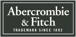 Abercrombie & Fitch Sale: 40% off select styles