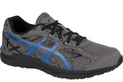 ASICS Men's Endurant Running Shoes for $30
