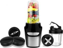Best 1,000W Nutrient Extraction System for $32