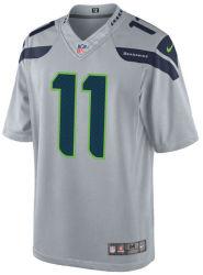 NFL Shop Outlet Items