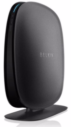 Belkin N150 Wireless Router for $12