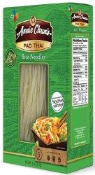 Annie Chun's Rice Noodles Pad Thai 6-Pack for $6