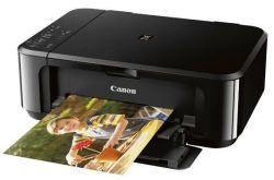 Canon Pixma Multifunction Color Printer