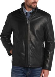 Outerwear at Men's Wearhouse: Up to 60% off