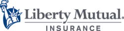 Liberty Mutual Home and Auto: Save up to $782