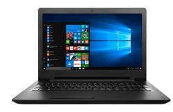 "Lenovo Intel Dual 1.6GHz 16"" Laptop for $199"