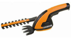 Worx Tools at eBay: Up to 75% off