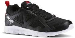 Reebok Men's DashHex TR LMT Shoes for $28