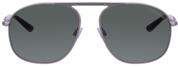 Giorgio Armani Unisex AR6015 Sunglasses for $83