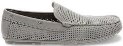 Steve Madden Men's Cayenne 2 Slip-On Shoes $77
