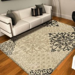 Rugs at Walmart from $10