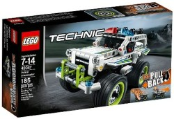 LEGO Sets at Target from $11
