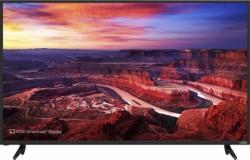 "Vizio 60"" 4K LED HT Display, $200 Dell GC for $700"