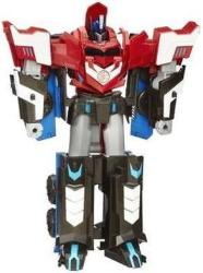 Toys at eBay: Up to 75% off