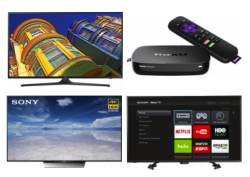 Best Buy Big Game Sale: Up to $500 off