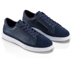 Under Armour Sportswear Men's Club Low Shoes $83