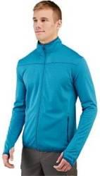Merrell Men's Geotex Full-Zip Jacket for $35